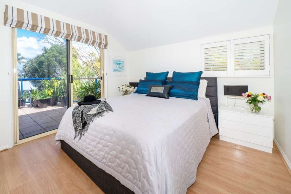 Fourth view of Homely apartment listing, 2/96 Lawson Street, Byron Bay NSW 2481