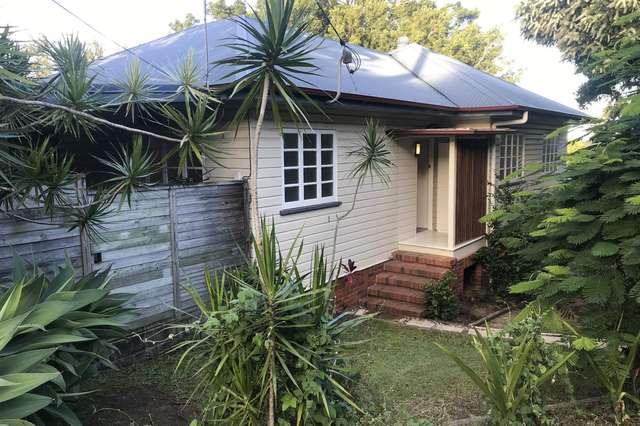 95 Grovely Terrace, Mitchelton QLD 4053