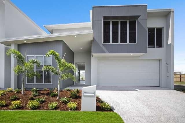 16 Riptide Street, Bokarina QLD 4575