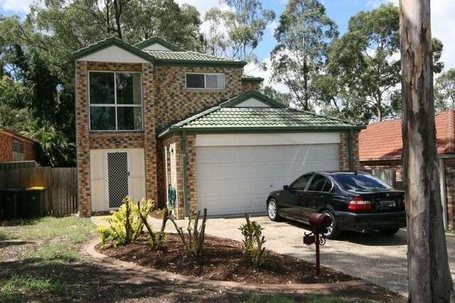 7 Fraser Place, Forest Lake QLD 4078