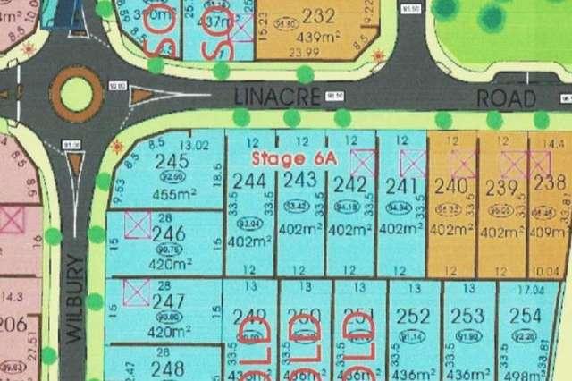 245 Linacre Road, Bullsbrook WA 6084