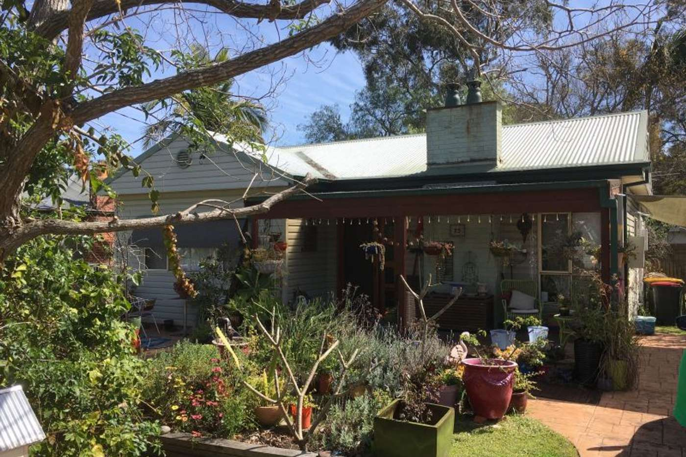 Main view of Homely house listing, 75 Waratah Ave, Charlestown NSW 2290