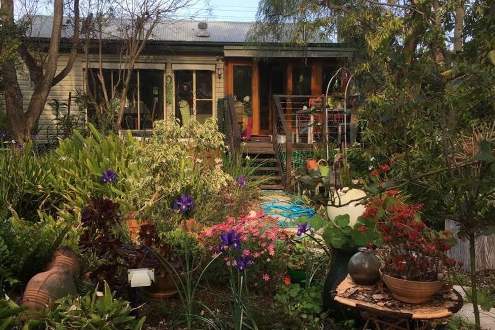 Fourth view of Homely house listing, 75 Waratah Ave, Charlestown NSW 2290