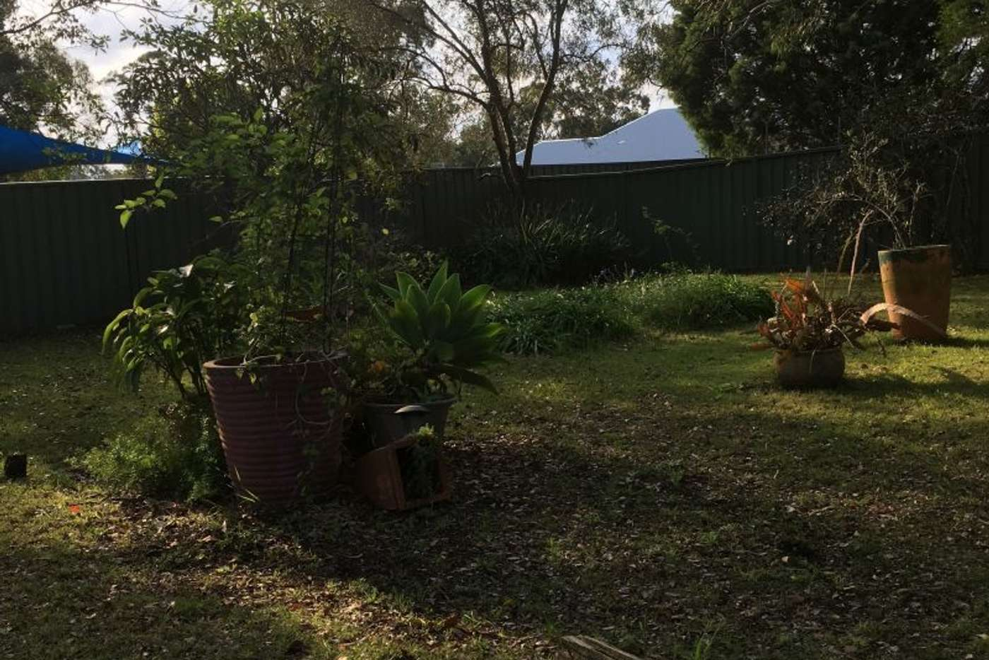 Fifth view of Homely house listing, 75 Waratah Ave, Charlestown NSW 2290