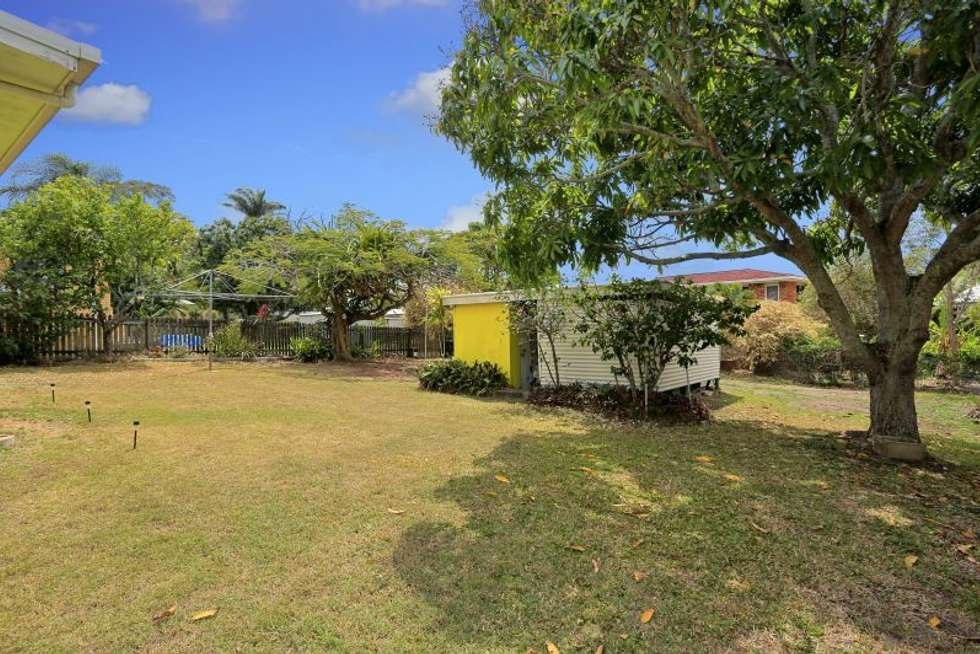 Third view of Homely house listing, 356 Boat Harbour Drive, Scarness QLD 4655