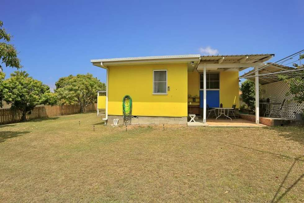 Fourth view of Homely house listing, 356 Boat Harbour Drive, Scarness QLD 4655