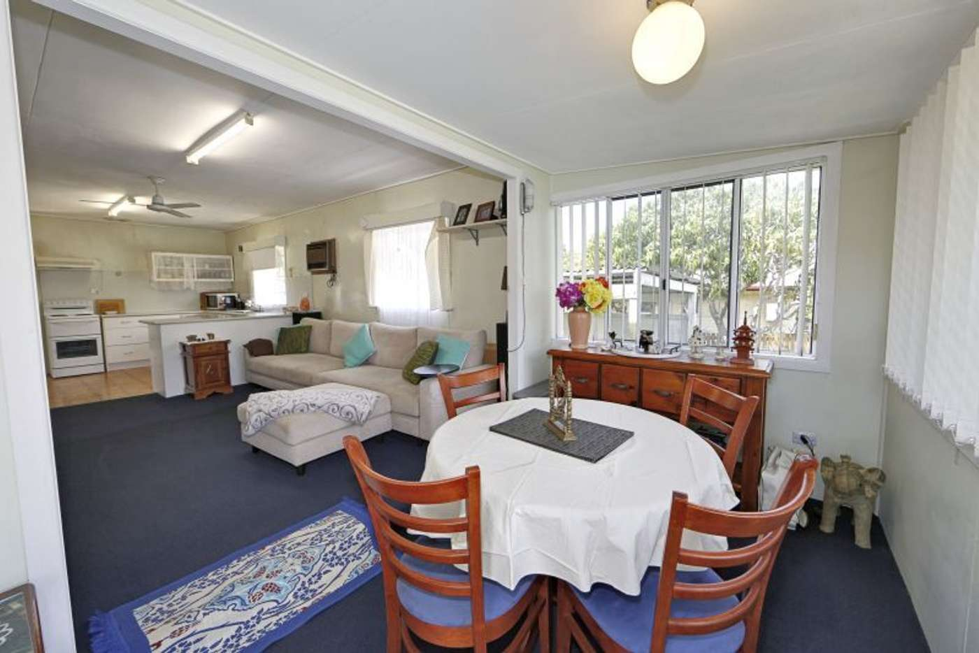 Seventh view of Homely house listing, 356 Boat Harbour Drive, Scarness QLD 4655