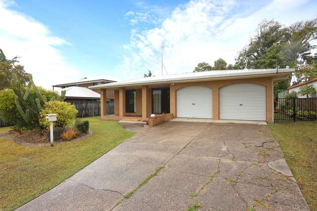 6 Sutherland Street, Dicky Beach QLD 4551