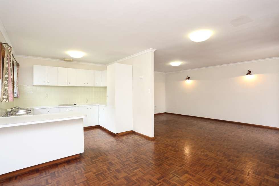 Second view of Homely house listing, 6 Sutherland Street, Dicky Beach QLD 4551