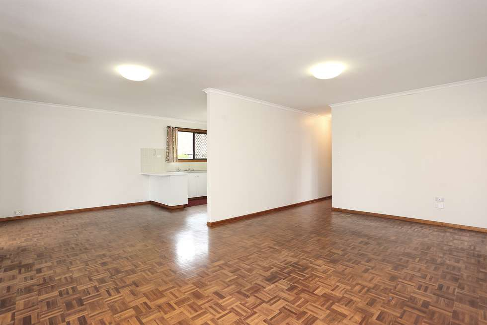 Third view of Homely house listing, 6 Sutherland Street, Dicky Beach QLD 4551