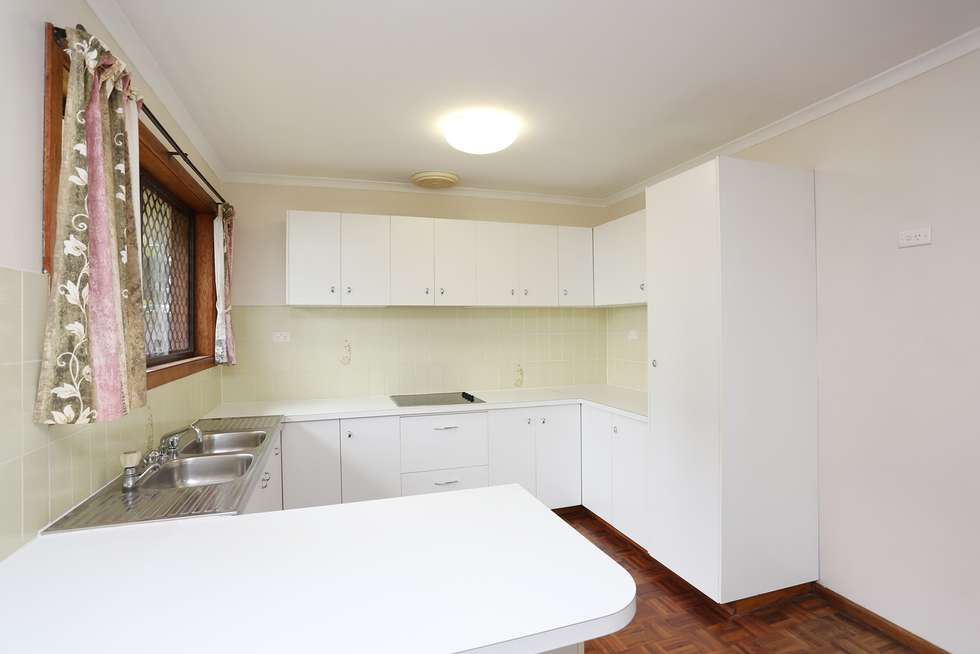 Fourth view of Homely house listing, 6 Sutherland Street, Dicky Beach QLD 4551