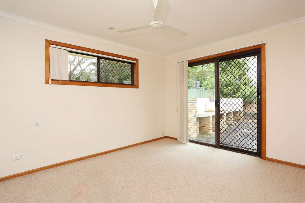 Fifth view of Homely house listing, 6 Sutherland Street, Dicky Beach QLD 4551