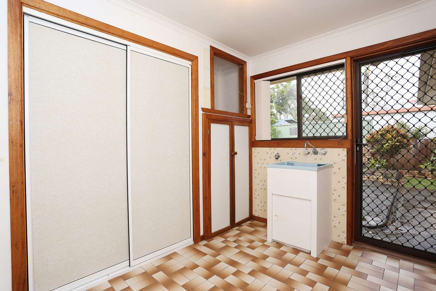 Seventh view of Homely house listing, 6 Sutherland Street, Dicky Beach QLD 4551