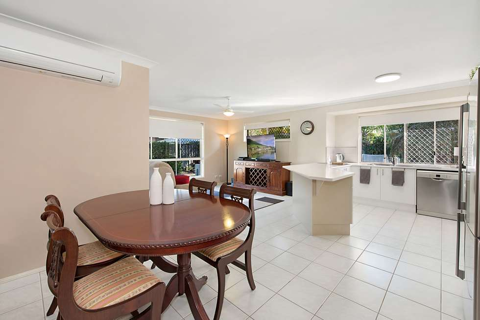 Third view of Homely house listing, 3 Padua Place, Boondall QLD 4034