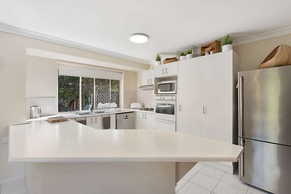 Fourth view of Homely house listing, 3 Padua Place, Boondall QLD 4034