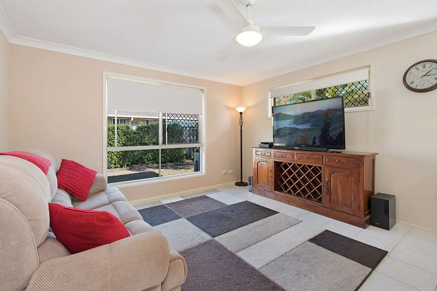 Fifth view of Homely house listing, 3 Padua Place, Boondall QLD 4034