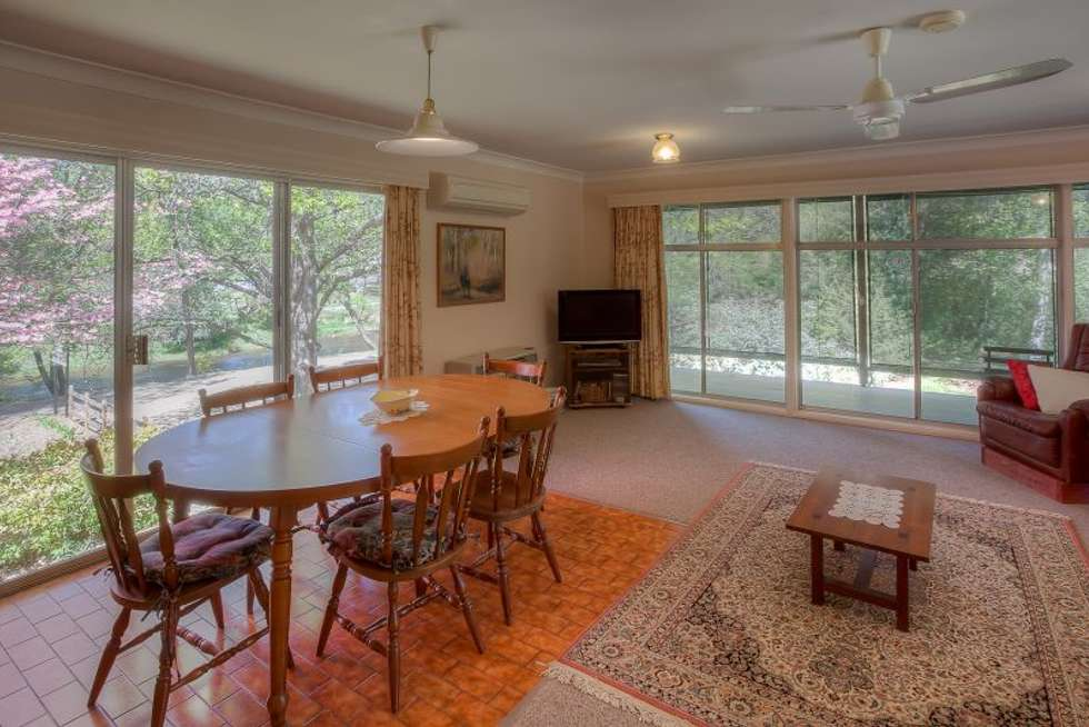 Fourth view of Homely house listing, 34 Toorak Road, Bright VIC 3741