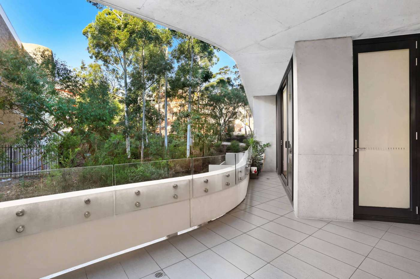 Main view of Homely apartment listing, 525/5 Dunstan Grove, Lindfield, NSW 2070