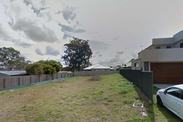 34 Winifred Street, Algester QLD 4115