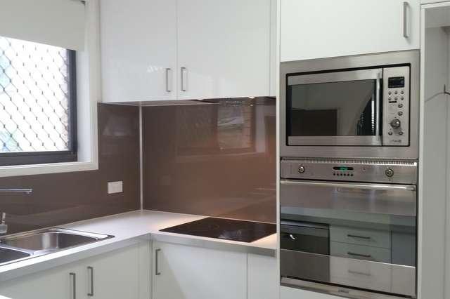 1/10 Elizabeth Avenue, Broadbeach, Broadbeach QLD 4218