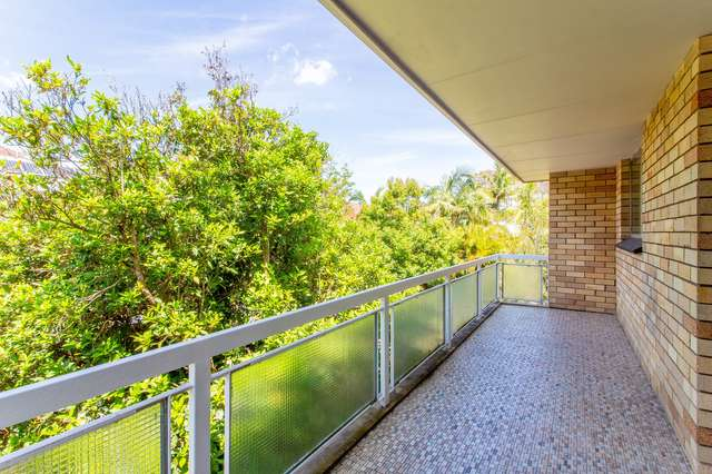 4/511 Sydney Road Balgowlah, Balgowlah NSW 2093