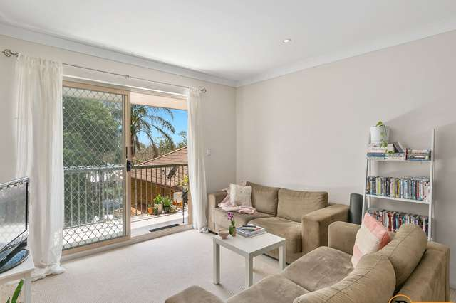 12/31 Collins Street, Clayfield QLD 4011