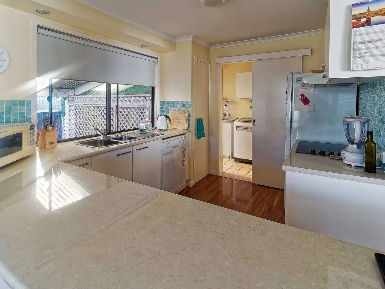 Main view of Homely house listing, 170/22 Hansford Road, Coombabah, QLD 4216