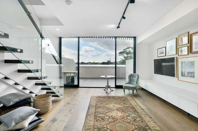 202/76 Mitchell Road, Alexandria NSW 2015
