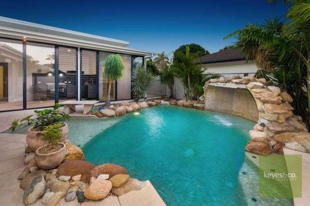 148 River Park Drive, Annandale QLD 4814