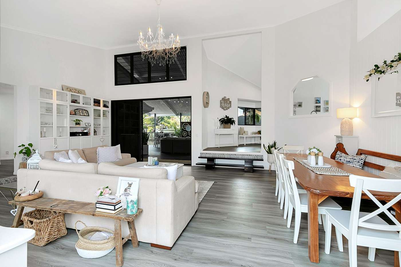 Main view of Homely house listing, 22 Prunda Circuit, Wellington Point, QLD 4160