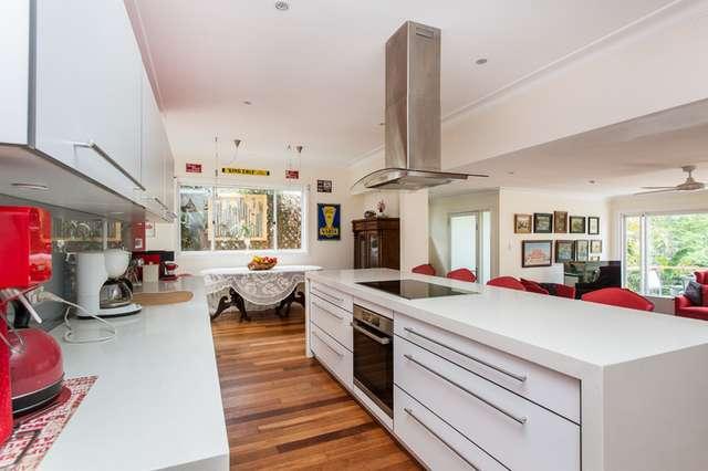 28 Alto Avenue, Seaforth NSW 2092