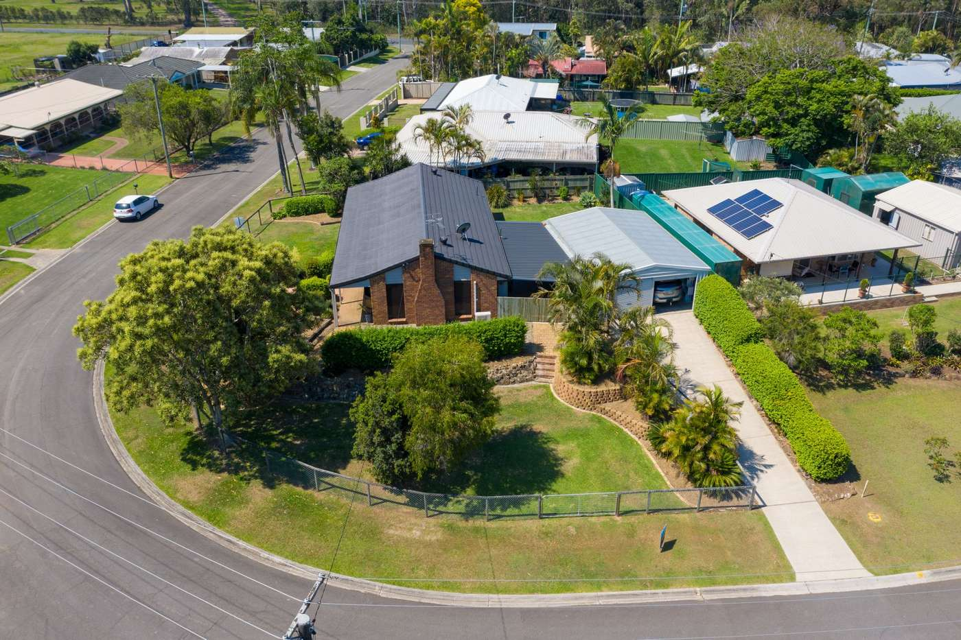 Main view of Homely house listing, 11-15 Avala Crescent, Elimbah, QLD 4516