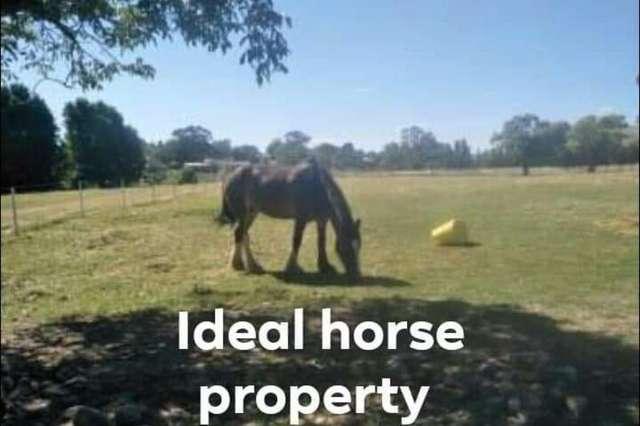 LOT 2/43 Victoria Hill Road, Adelong NSW 2729