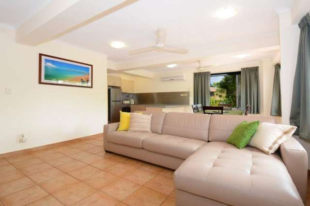 1/60 East Point Road, Fannie Bay NT 820