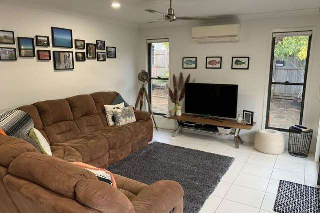 8 Northern Circuit, Rural View QLD 4740