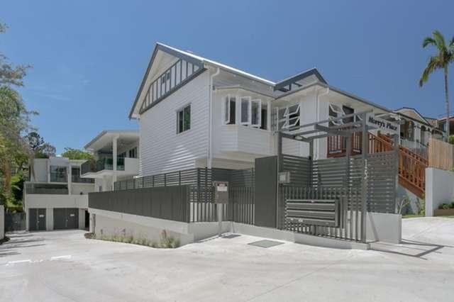 1/15 Picot Street, Kelvin Grove QLD 4059