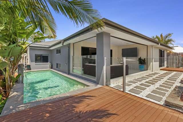 59 Picnic Creek Drive, Coomera QLD 4209