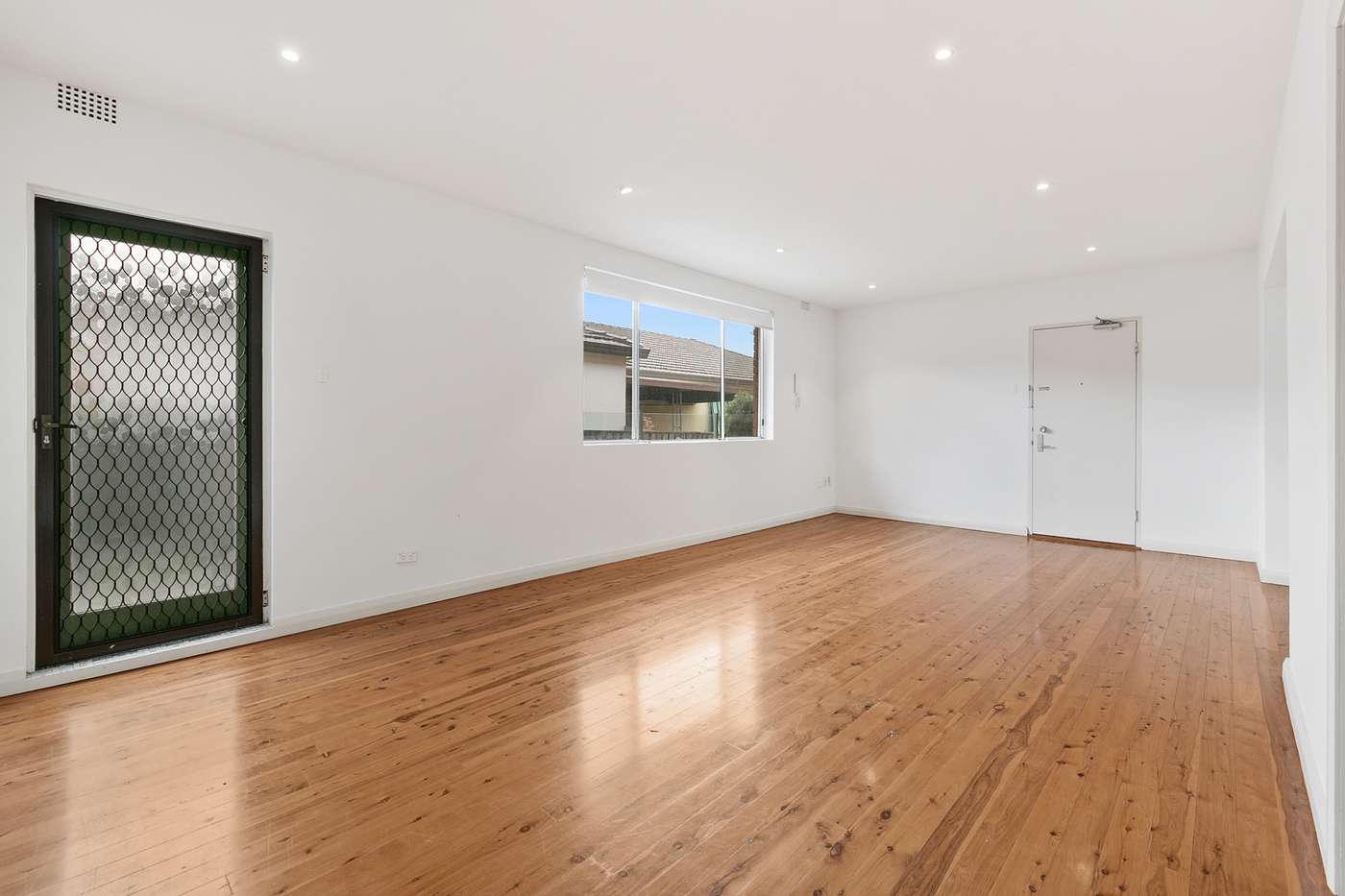 Main view of Homely apartment listing, 2/16 Beronga Street, North Strathfield, NSW 2137