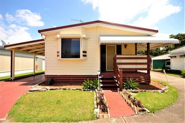 132/63 Caloundra Road, Little Mountain QLD 4551