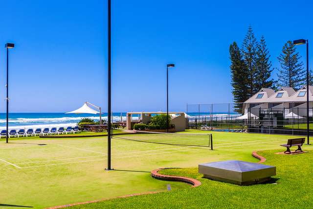 2E/50 Old Burleigh Road, Surfers Paradise QLD 4217