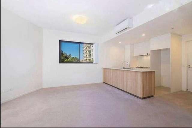 118/1B Pearl Street, Hurstville NSW 2220
