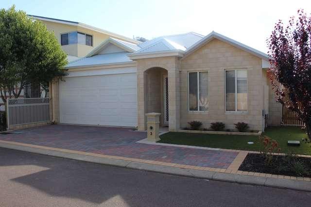 3 Grove Lane, Australind WA 6233
