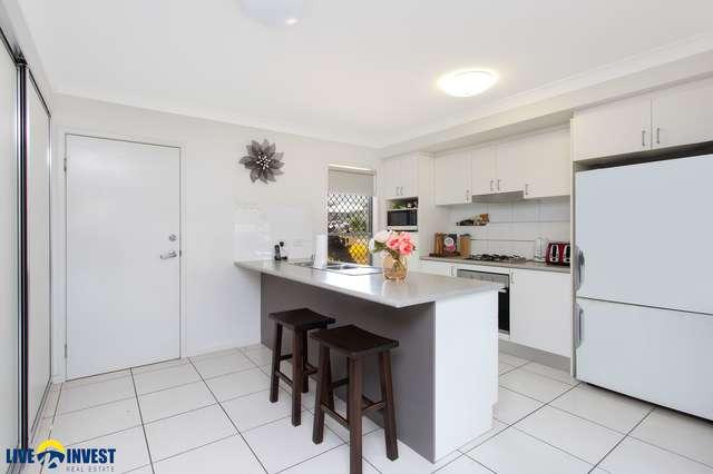 2 Tor Street, Cosgrove QLD 4818