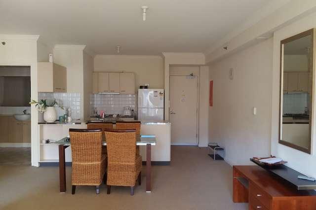 10D/811 Hay St, Perth WA 6000