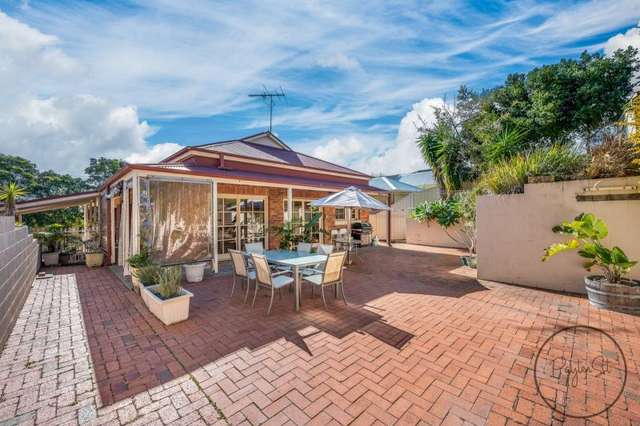 15 Henry St, Merewether NSW 2291