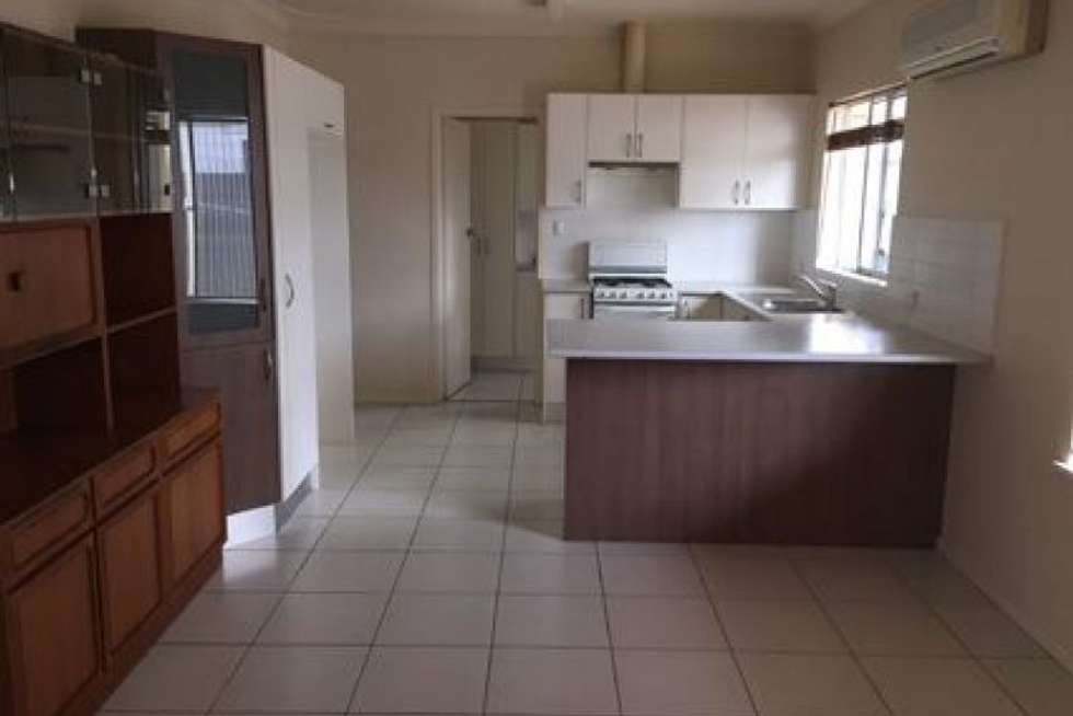Third view of Homely unit listing, U3/4 Romford Street, West Hindmarsh SA 5007