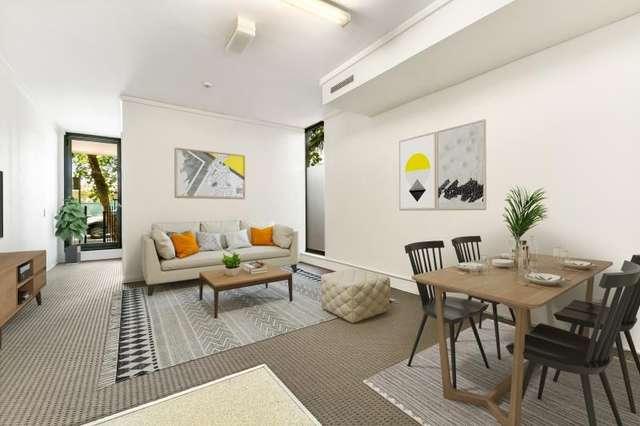 GO1W/138-140 Carillon Avenue, Newtown NSW 2042