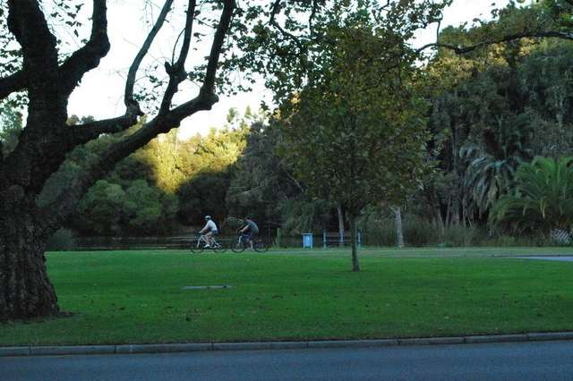 138 Mounts Bay Road, Perth WA 6000