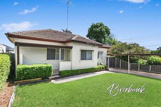 42 Charles Street, Blacktown NSW 2148