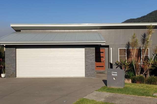 23 Brennan Court, Coffs Harbour NSW 2450